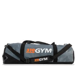 310 Gym Duffle Sports Kuston Gym Bag comfortable adjustable strap or handle grip