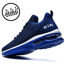 air shoes for men