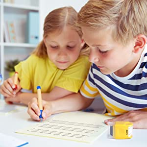handwriting_tool_ for_kids_beginners