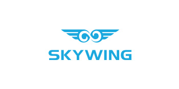 SKYWING BLUETOOTH SPEAKER