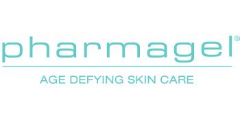 Pharmagel Skin Care