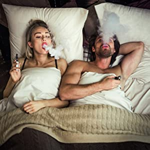 vape oil couple in bed cbd liquid