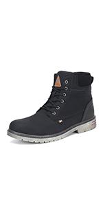 men women hiking boots