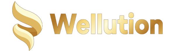 Wellution