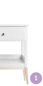 Small light furniture mover slider