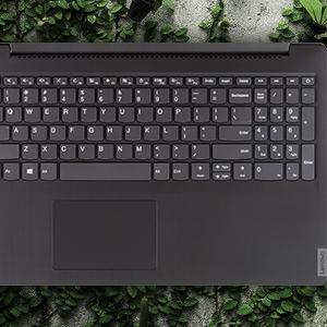 lenovo keyboard thinkpad keyboard ideapad chiclet numeric keypad number pad numpad