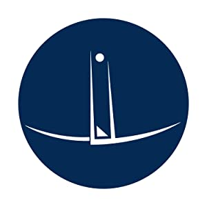 Signature sail UNTUCKit logo is a symbol of uncompromising quality