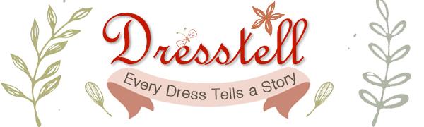 dresstell