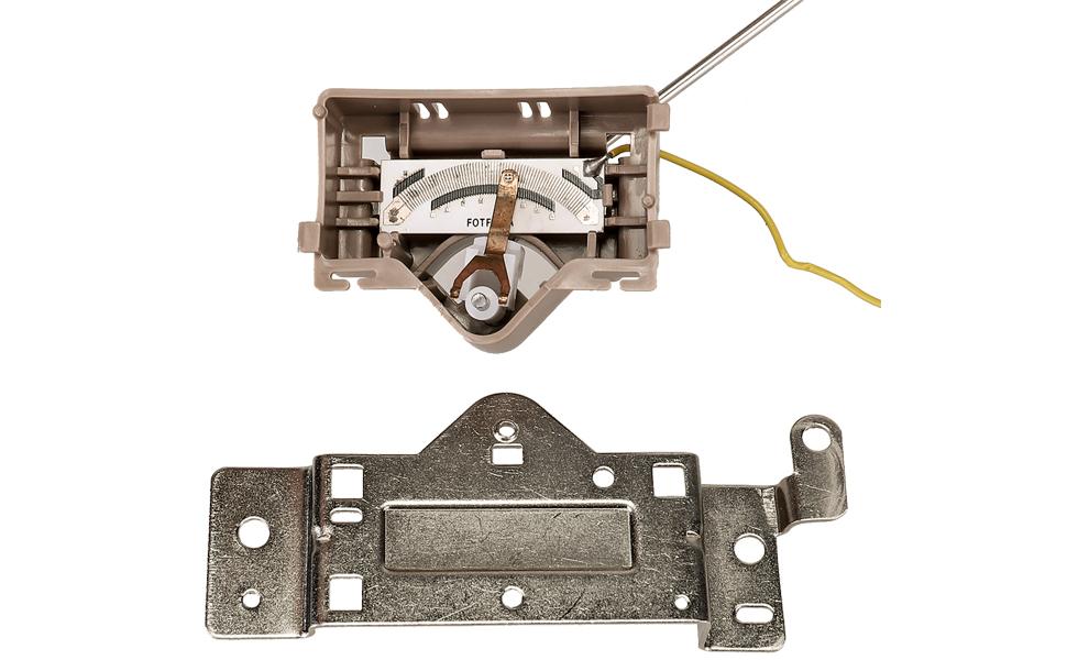 GMB Fuel Pump Sender 525-6470 For Ford Mercury Contour Mystique 1997-1998