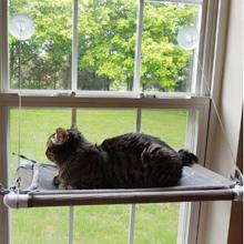 cat window perch cat hammock cat window hammock cat hammock window