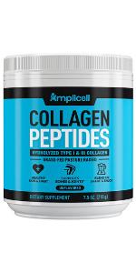 collagen protein powder collagen for women grass fed beef cattle bovine collagen hydrolysate powder