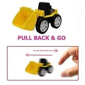 bump and go toy car, construction truck play set for boys, toys for boys, toys for 2-10 year old boy