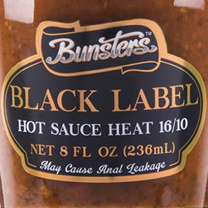 Hot Ones Hot Sauce Gift