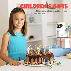 Perfect Gift for Kids