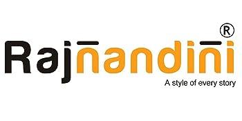 About Rajnandini