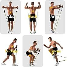 newlemo-elastici-fitness-set-di-fasce-elastiche-f