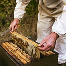 mountain valley honey bee gifts natural gourmet gift sets wild honeys raw natural exotic