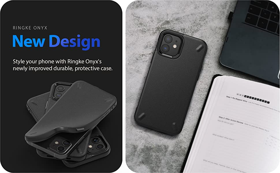 iphone 12 case back cover