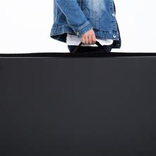 Gymnastics mat tumbling mat4