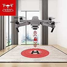 wifi drone