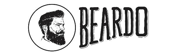 Beardo Leather Jacket, Beardo