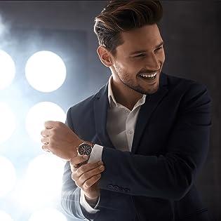 the man company luxury man care skin beard grooming luxury beauty