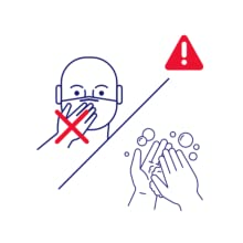 Biodefence_FFP2 & FFP3 Instrucciones de Uso de la Mascarilla_Uso