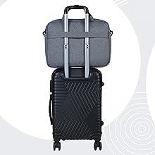 SPN-ONL, travel bags for men,travel bags,kids bag,college bags for girls,nike bags,traveling bag,bag