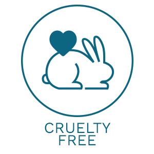 clean skin care zero waste cruelty free
