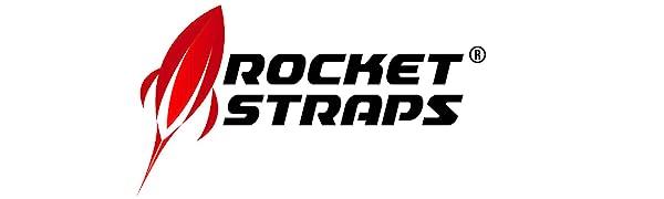 Rocket Straps