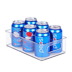 drink organizer for fridge
