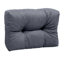sofa bett kinderbett armlehne bank couch