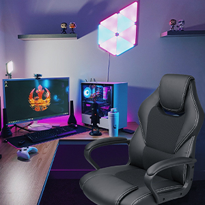 desk chairs for bedroom