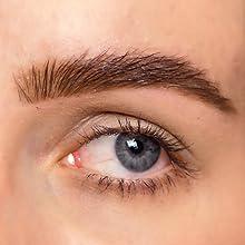Eyebrow-Serum-Growth-Volume