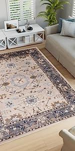 tapiso tapis classique