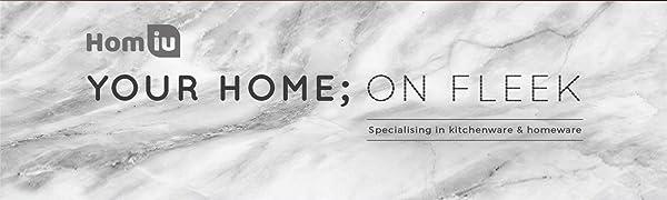 homiu home homeware kitchen kitchenware