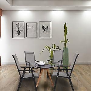 3-1 - lounge chairs