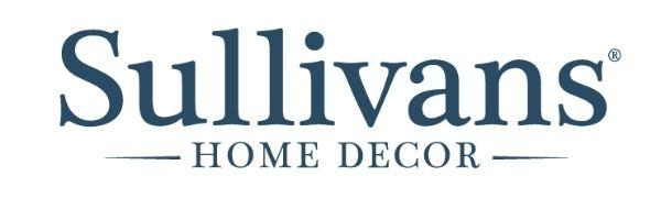 Sullivan Home Decor