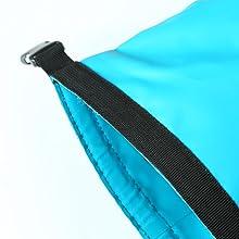 dry bags waterproof 2
