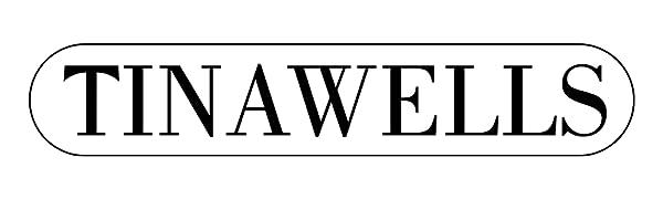 Brand:TINAWELLS