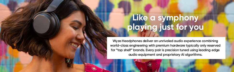 Wyze Headphones1