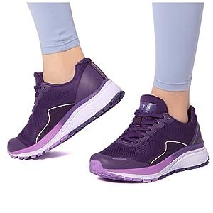 jogging shoes for women