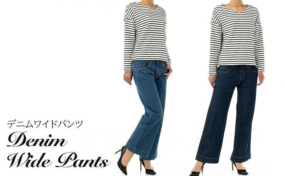 Mini Skirt, Overalls, Shorts, Long Skirt, Leggings, Straight, Skinny Lace-Up, Skirt, Top, Fleece Lined, Wide Pants, Loose, 3L Overalls