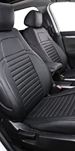 accord  seat cover