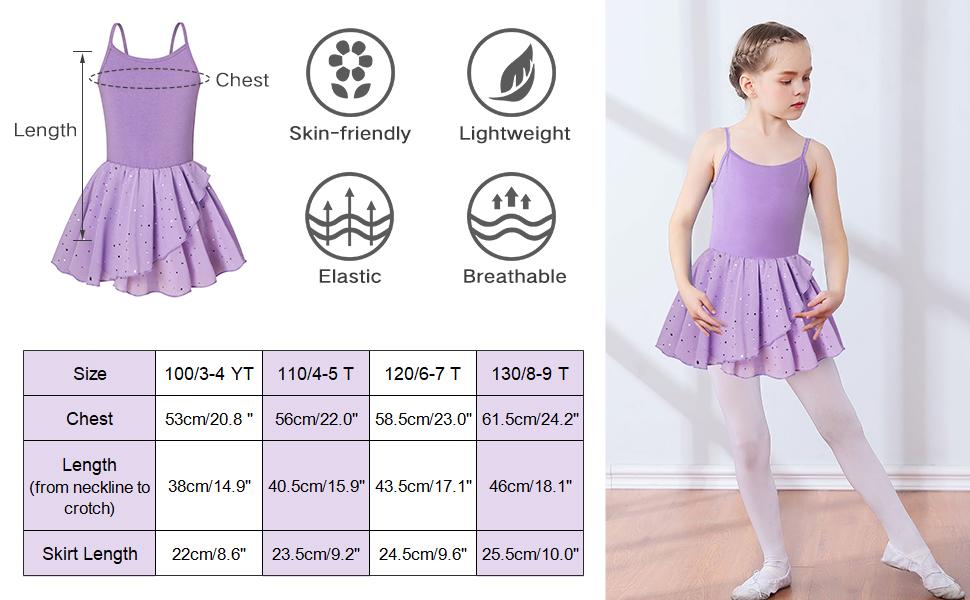 pink leotards for girls ballet 5t dance leotards for girls 5 girls ballet leotard with skirt