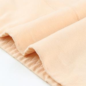 cotton briefs