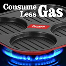 GAS SAVER