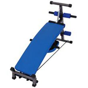 stamina inmotion rowing machine