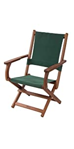 joseph byer chair foldable portable lightweight light camping camp outdoor backyard hiking wood