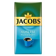 Jacobs Selection Mild & Gentle